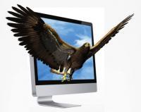 Origin запустила игровой сервис на Mac