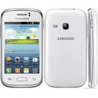 Samsung Galaxy Young S6312