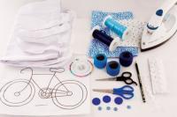 ремонт велосипеда stels своими руками