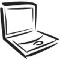 Get Acer Aspire E1-571 manuals