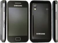 Samsung_GT-S5830