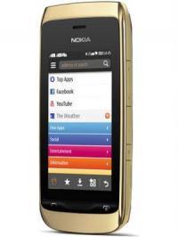 Nokia New Launch Nokia Asha 308 Review
