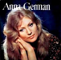 Анна Герман - ноты для