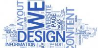 Now Offering Web Design