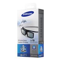 Инструкция Samsung SSG-5100GB