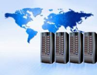 Повышаем сохранность ваших данных!<br /> Переход на ежедневный бекап<br /> Мы завершили переход на ежедневное резервное копирование для большинства предоставляемых нами услуг:<br /> хостинг<br /> VIP-хостинг<br /> реселлинг<br /> VPS Linux<br /> Теперь резервная копия создаётся каждый день и сохраняются все копии за любой день месяца, т.е. хранится 30 копий.<br /> Географическая распределённость<br /> Наши хранилища размещаются в Европе, США и России.<br /> Объёмы хранилища</p> <p>На текущий момент суммарный объём нашего хранилища данных составляет 40 тысяч Гигабайт (40 Террабайт).<br /> Примечание для хостинга (кроме VIP):<br /> * Если ваши данные занимают на диске более 30 Гигабайт, то мы не сохраняем резервные копии файлов, но копирование баз данных MySQL продолжает проводиться в ежедневном режиме, а также файлы по прежнему зеркалируются как минимум на 2 жёстких диска, что защищает данные при выходе из строя любого из дисков