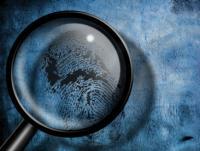 методики расследования