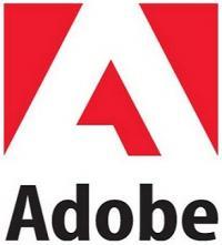 Universal Adobe Patcher 1.06 PainteR (2014) Английский