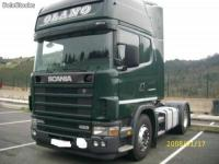 scania124