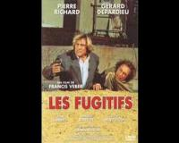 Vladimir Cosma - Les Fugitifs