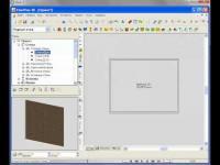 FloorPlan 3D v12 Как строить