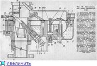 Карбюраторы К-22 и К-22А автомобиля ГАЗ ...