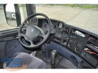 Scania R420 Manual Big Axle