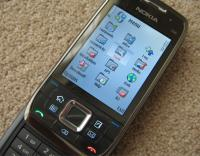 tower raiders 2 gold full Download Nokia E66 Video Software-real advice.