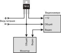 инструкция по ремонту и эксплуатации форд мондео 3