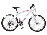 MOTACHIE Mountain Bike JL 701