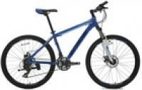 26 inch Mountain bike/MOTACHIE