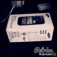 Samsung GT-18160 б/у