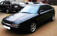 Для машины Mazda 323F с 1985 года ...