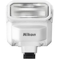 Вспышка Nikon Speedlight