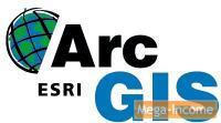 arcgis 10.1 руководство пользователя