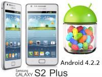 Galaxy-S2-Plus-GT-I9105P-