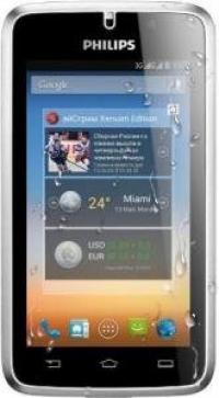 инструкция по эксплуатации планшет nexus 7