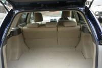 Nissan 350Z 2006, Altima 2007 , Armada 2005-2007, Maxima 2006, Murano 2007,