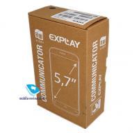 Explay Sky Plus Grey, Explay, Мобильные телефоны ...