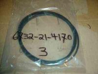 6732-21-4170 / -4171 О-кольцо
