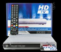 General Satellite HD 8308 S Триколор ТВ Full HD