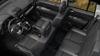 jeep compass 2014 south africa