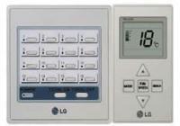 Функциональный контроллер (работает в ...