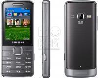 myphoneexplorer для samsung gt s5610