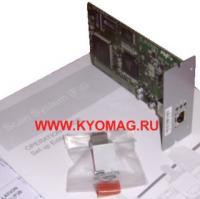 Как настроить сканер kyocera 181 - Подборка
