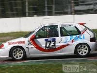 Drag Race Cars