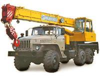 ремонт и эксплуатация kia cerato forte 2010 скачать бесплатно