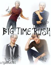 Com: Big Night: Big Time Rush: MP3 Downloads 11 hours ago. With time winding