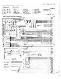 Схемы электрооборудования Opel Corsa с 2000 ...