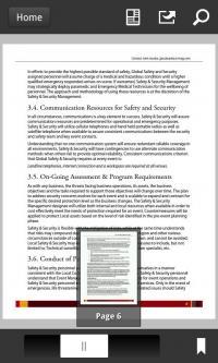 мануал андроид 4.1.1 pdf