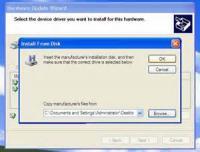 ... canon lbp 2900 для windows 7 как установить