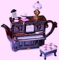 очень красивые ноты для фортепиано
