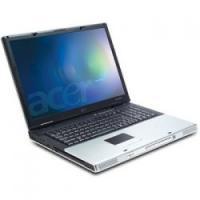Acer Aspire 9500 Ноутбук