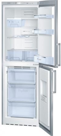 холодильники. Инструкция
