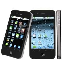 Hd7 pro hts android os 2 3 4, купить Flying F035 Ижевск ...