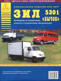 GAMMA GF 612