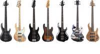 ноты для гитары ac dc