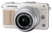 Тип, Фотокамера