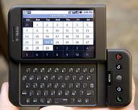 операционная система android руководство