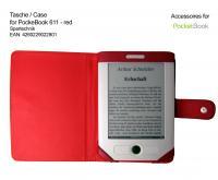 pocketbook basic 613 инструкция